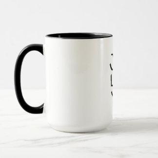 Jesus-Lieben Sie Tasse