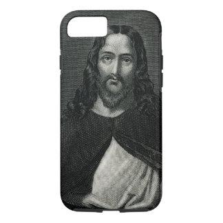 Jesus religiös iPhone 8/7 hülle