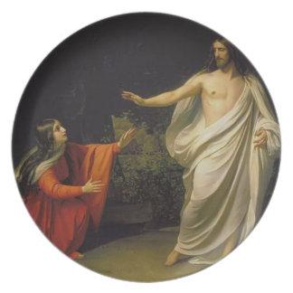 JESUS-SEGEN TELLER