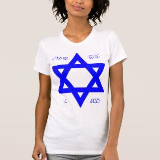 Jesus war ein Jude Shirt