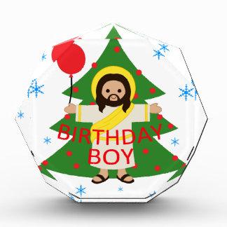Jesus - Weihnachten Auszeichnung