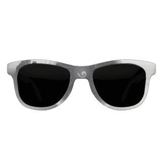 Jet-Motor-erstklassiger Rauch Sunglass Brille