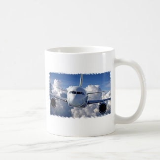 Jet-Zwischenlage Kaffeetasse