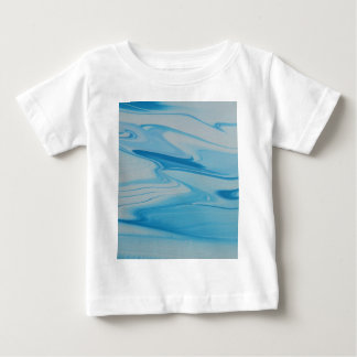 Jetstream Baby T-shirt