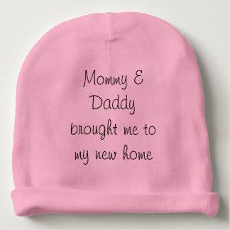 JFluence Baby Beanie Babymütze