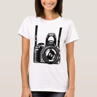 jhfekrwhfjwe T-Shirt
