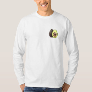 JIGGY LANGE HÜLSE T-Shirt