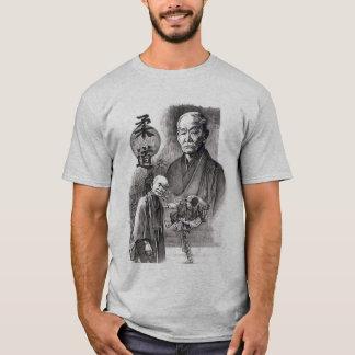 Jigorokano T-Shirt