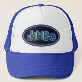 JIMBO TRUCKERKAPPE