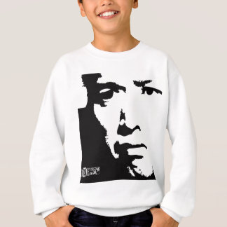 Jimmy-Mörder Sweatshirt