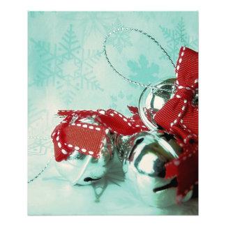 Jingle meine Bell Fotodruck