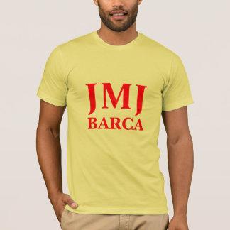 JMJ BARCA CAMISA T-Shirt
