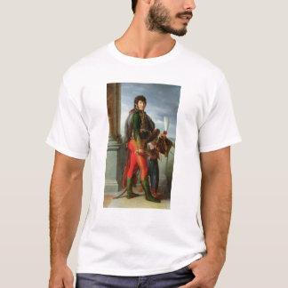 Joachim Murat 1801 T-Shirt