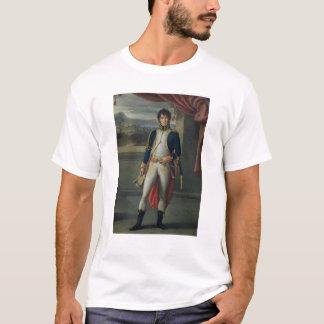 Joachim Murat T-Shirt