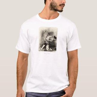 Joan des Bogens T-Shirt