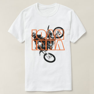 JOANINHA T-Shirt