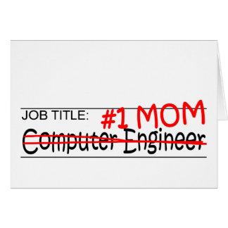 Job-Mamma-Baut.-Englisch Karte