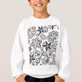 Jocelyn Blumen Sweatshirt
