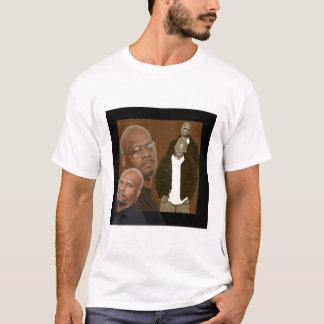 Joe Jenkins T-Shirt