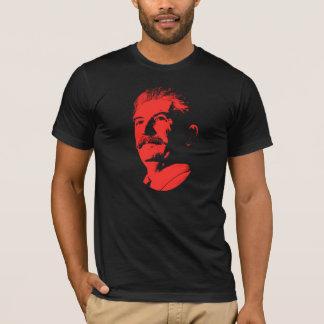 Joeseph Stalin T-Stück T-Shirt