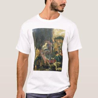 Johannes der Evangelist T-Shirt