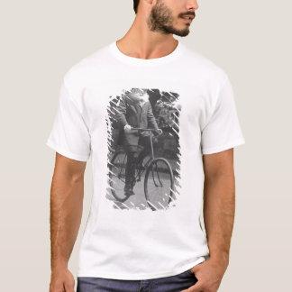John Boyd Dunlop T-Shirt