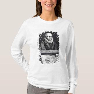 John-Laderaum T-Shirt