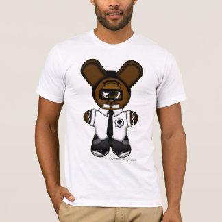 John ricks Jr-Shirt T-Shirt