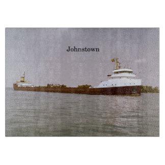 Johnstown Schneidebrett