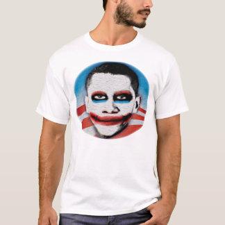 Joker der Vereinigten Staaten T-Shirt