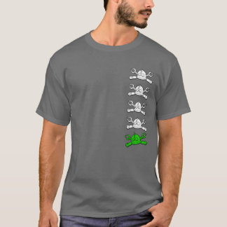 jollyrobot T-Shirt