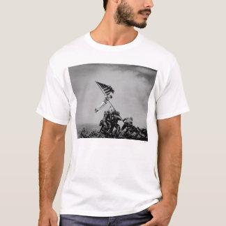 Jonas der Patriot T-Shirt