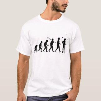 Jonglieren T-Shirt