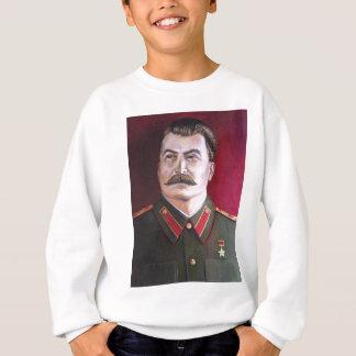 Josef Stalin Sweatshirt