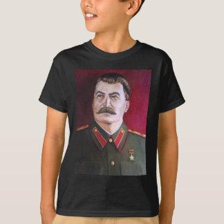 Josef Stalin T-Shirt