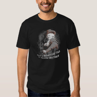 Joseph Ducreux - Cool story bro T Shirts