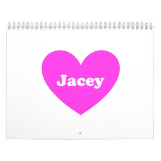 Josephine Abreißkalender