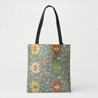 Josephine orientalische Vintage Tasche