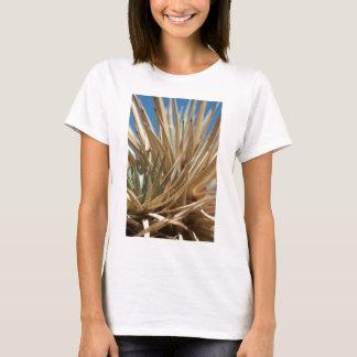 Joshua-Baum-Makro T-Shirt