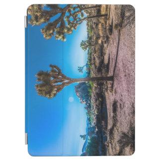 Joshua-Baum-Nationalpark Kalifornien iPad Air Cover