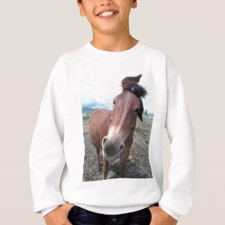 Josie das Maultier Sweatshirt