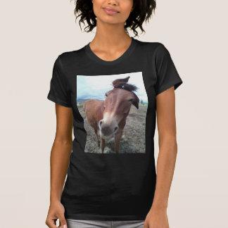 Josie das Maultier T-Shirt