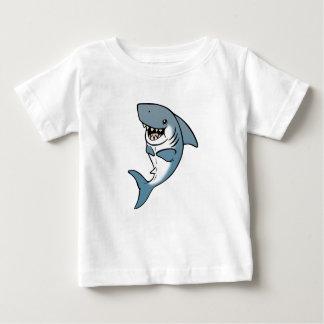 JoyJoy Haifisch Baby T-shirt