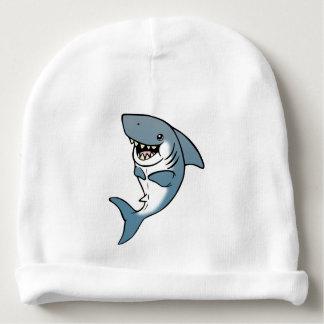 JoyJoy Haifisch Babymütze