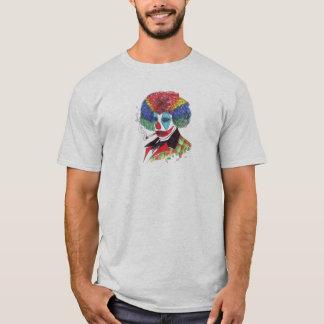 Jt-Clown T-Shirt