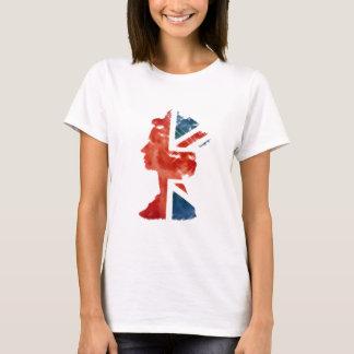 Jubiläum T-Shirt