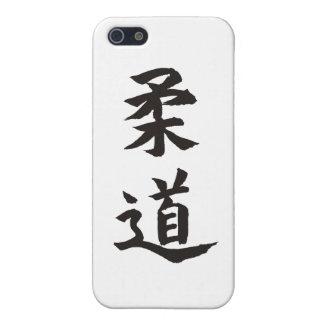 Judo iPhone 5 Case