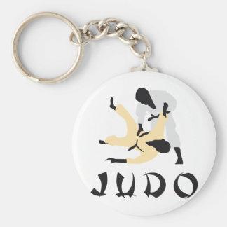 judo schlüsselbänder