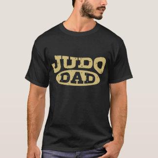 Judo-Vati T-Shirt