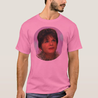Judy! T-Shirt